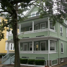 97 Myrtle Street, Lynn