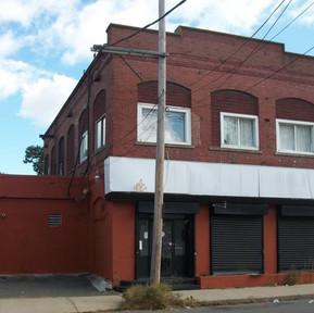 391 Chatham Street, Lynn