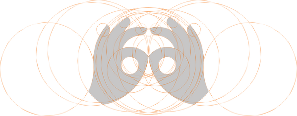papaya circles.png