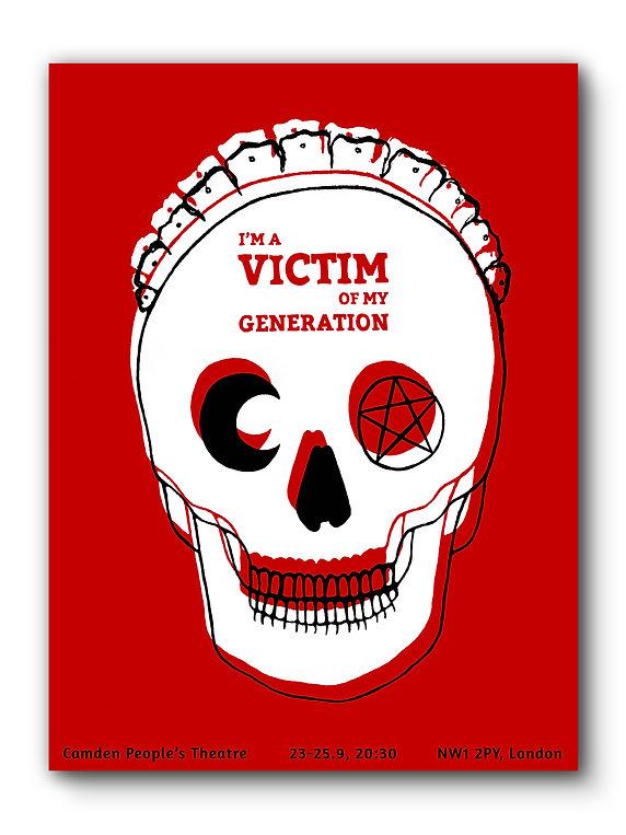 victim skull poster.jpg
