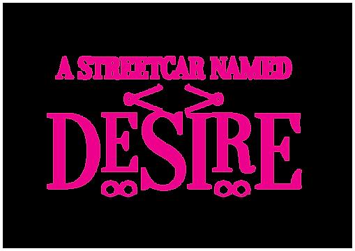logo image streetcar.png