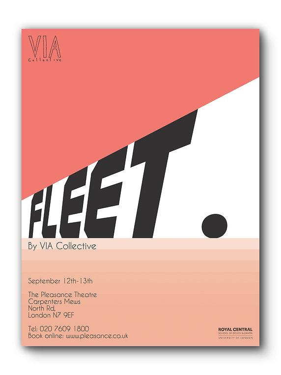 fleet poster.jpg