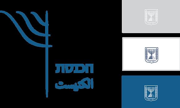 logo knesset.png