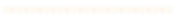CF-Yellow-Orange-Triangle-Background.png