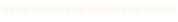 CF-Yellow-Orange-Triangle-Background.png