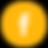 CF-Yellow-Facebook.png