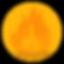 CF-Fire-Yellow-Circle.png
