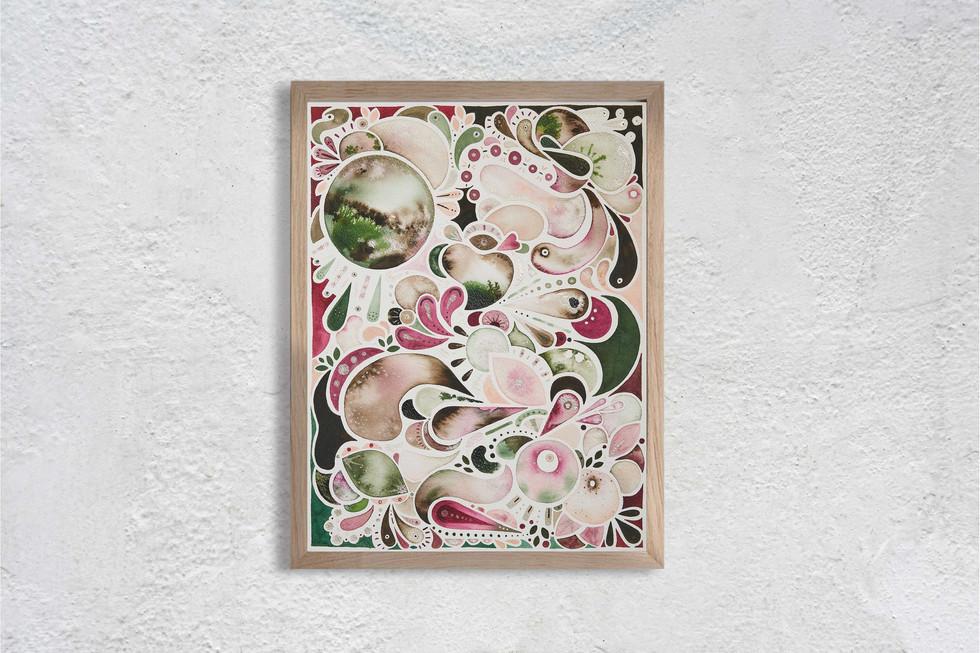 spring-painting-aquarell-white.jpg