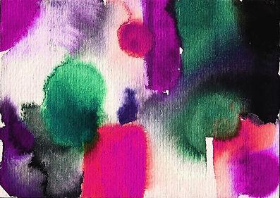 A_Wasserfarbe_pinkgrünlila_web.jpg