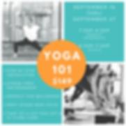 YOGA 101 (1).png