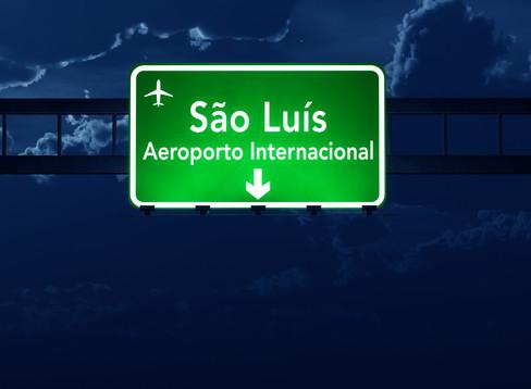 Testimonies From Sao Luis, Brazil