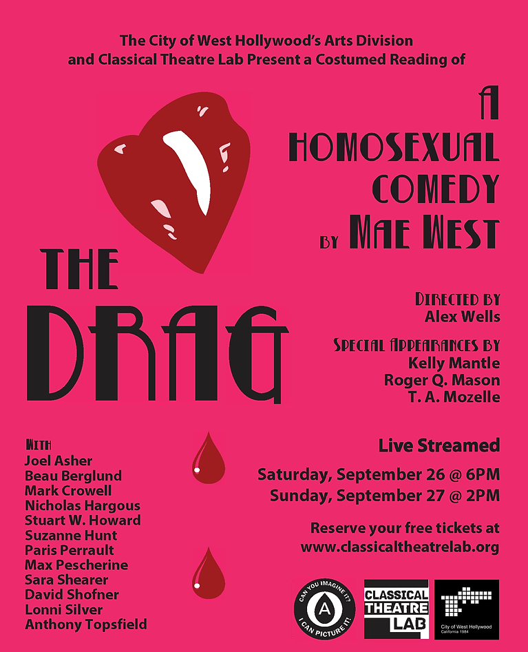 THE DRAG FLYER final.png