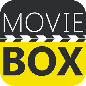 Install Moviebox Pro on your phone