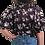 Thumbnail: Lisa
