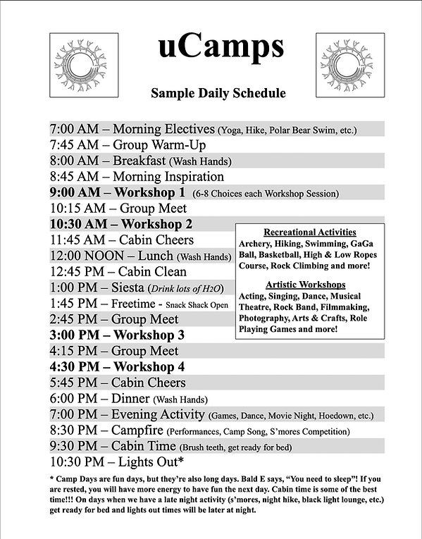 uCamps Sample Daily Schedule.jpg