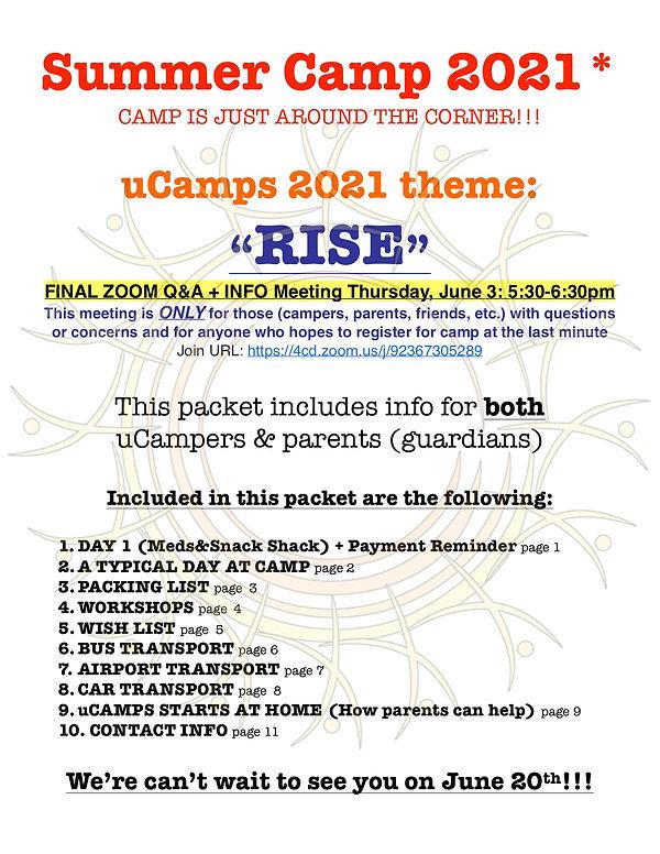 2021 uCamps Summer Mailer Final.jpg