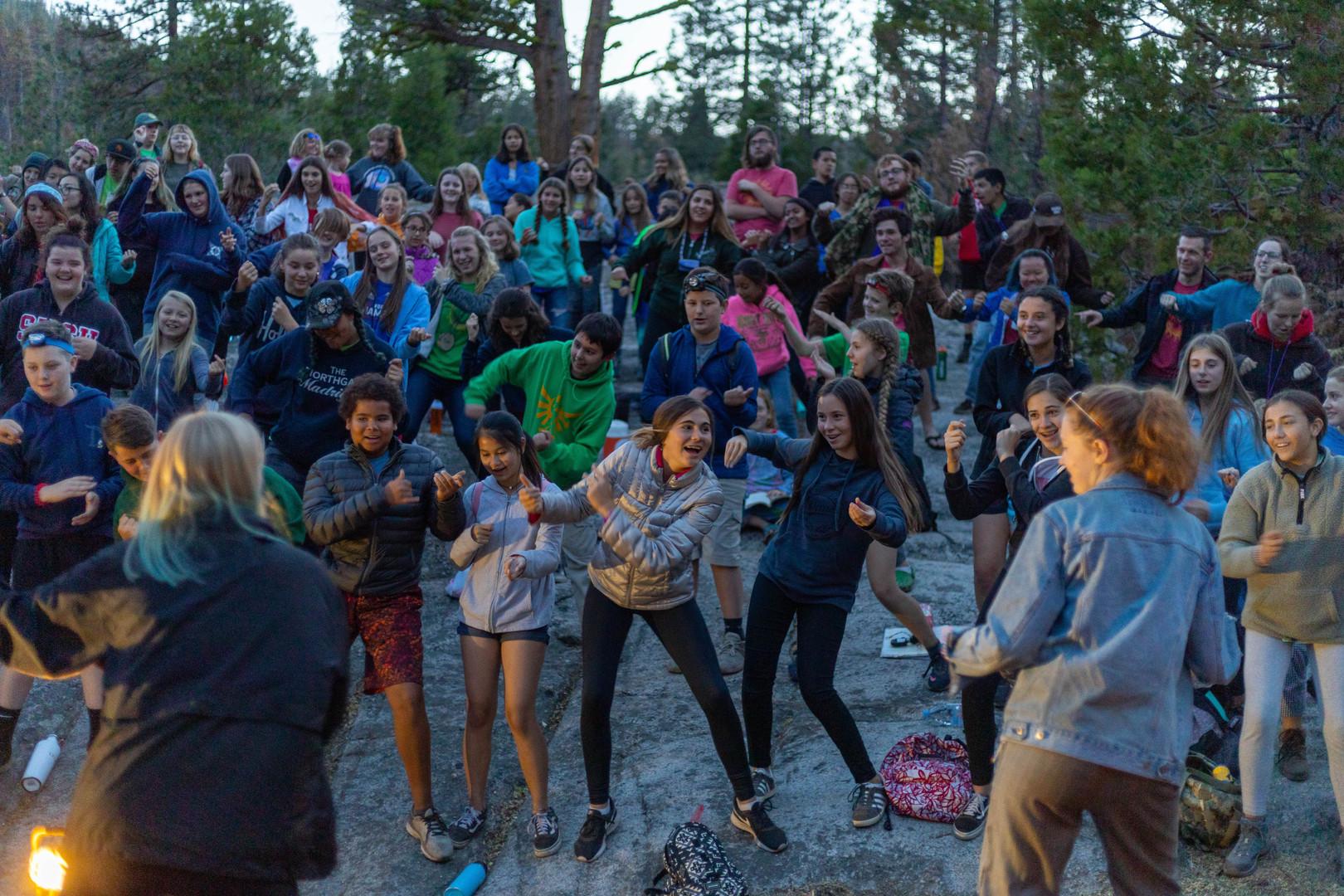 2019_Summer-Campfire.jpeg