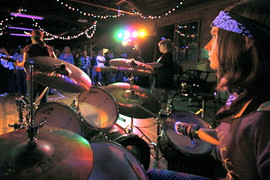 Rock Band ROCKS!!!!
