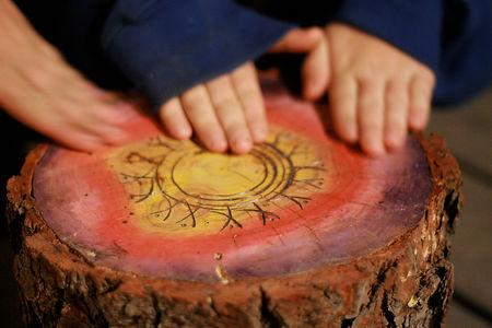 stump with hands copy 3.JPG