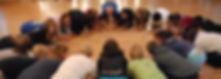 Group learning on floor circle.jpg