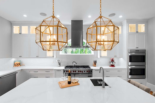 how-to-clean-marble-countertops-8.jpg