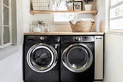 Laundry-Room-Idea-793x526.webp