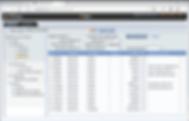 ExeVision iPDWeb screenshot