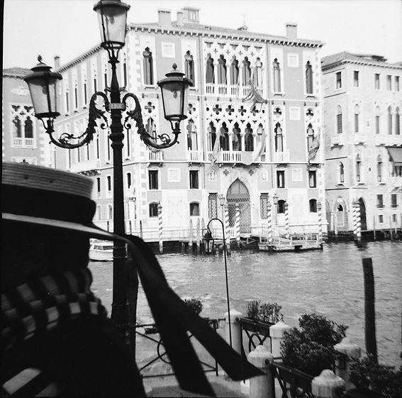 Venedig_2009_69.jpg