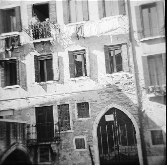 Venedig_2009_82.jpg