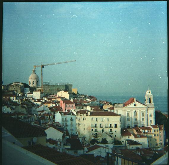 Portugal_Lissabon_2018_195.jpg