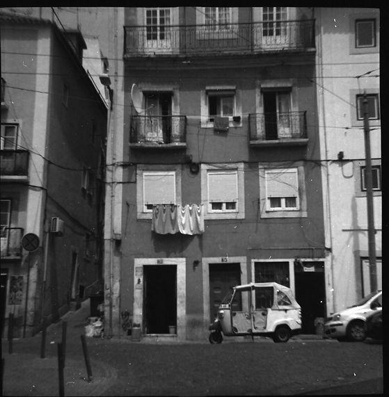 Portugal_Lissabon_2018_189.jpg