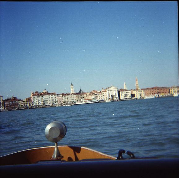 Venedig_2009_48.jpg