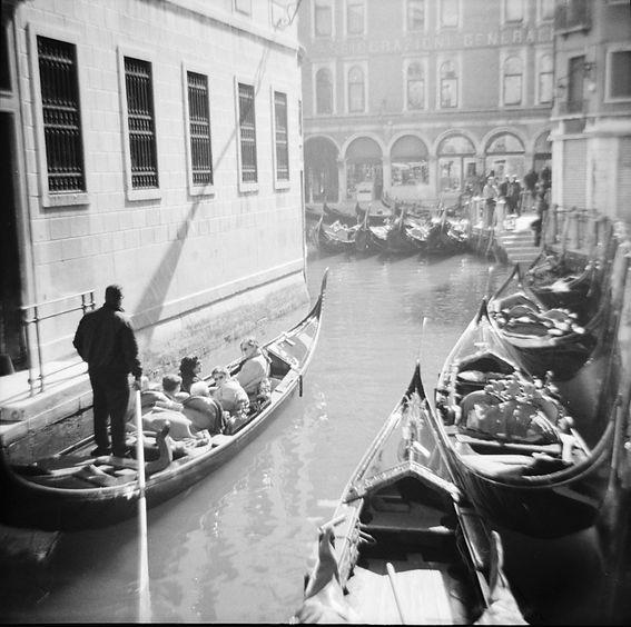 Venedig_2009_75.jpg