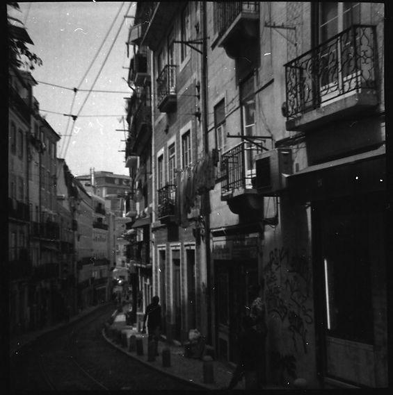 Portugal_Lissabon_2018_188.jpg