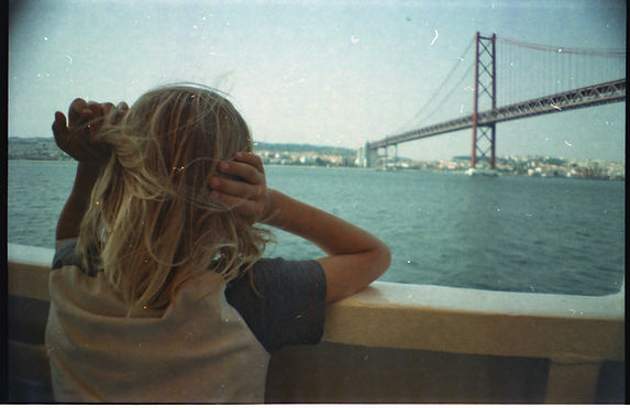 Portugal_Lissabon_2018_227.jpg