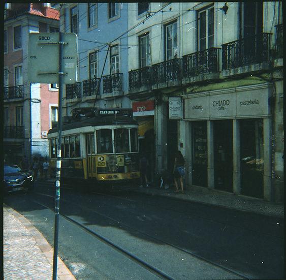 Portugal_Lissabon_2018_196.jpg