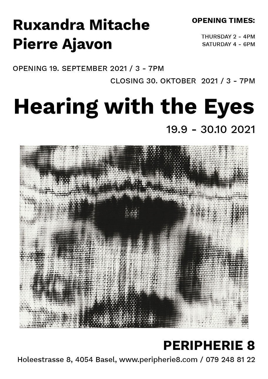 okPoster_Hearing with the Eyes.jpg