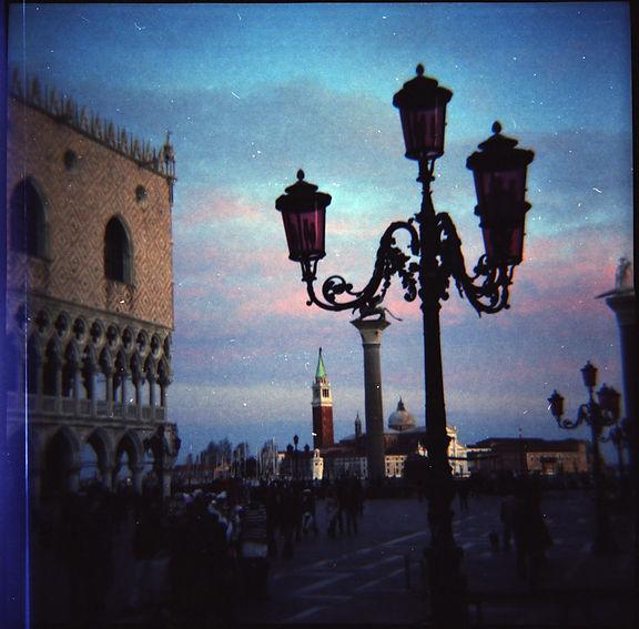 Venedig_2009_58.jpg