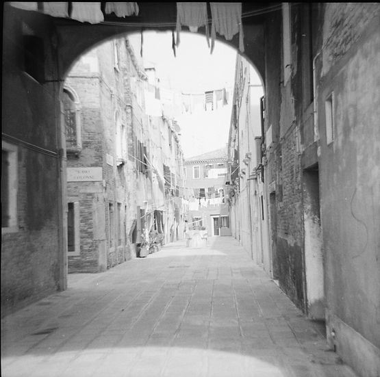 Venedig_2009_63.jpg