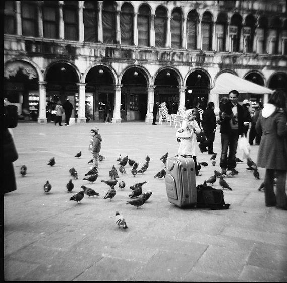 Venedig_2009_91.jpg