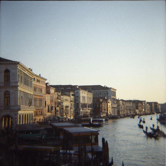 Venedig_2009_52.jpg