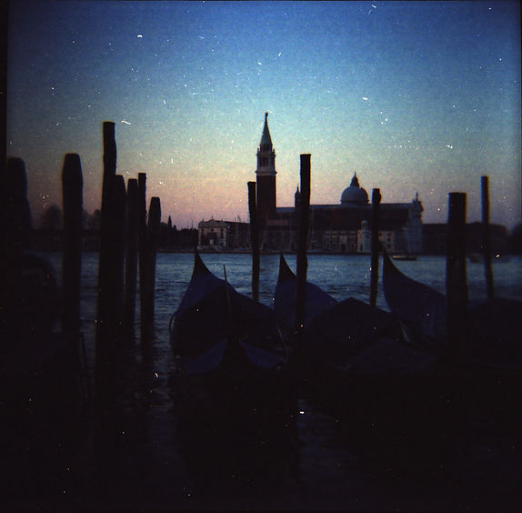 Venedig_2009_13.jpg