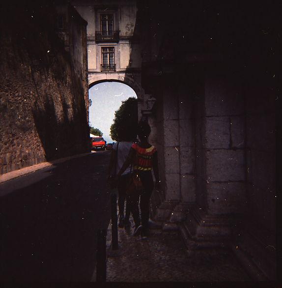 Portugal_Lissabon_2018_211.jpg