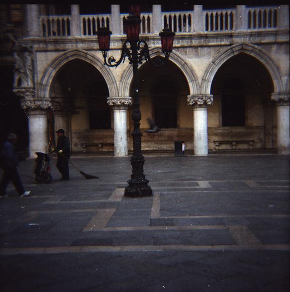 Venedig_2009_33.jpg