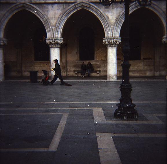 Venedig_2009_32.jpg