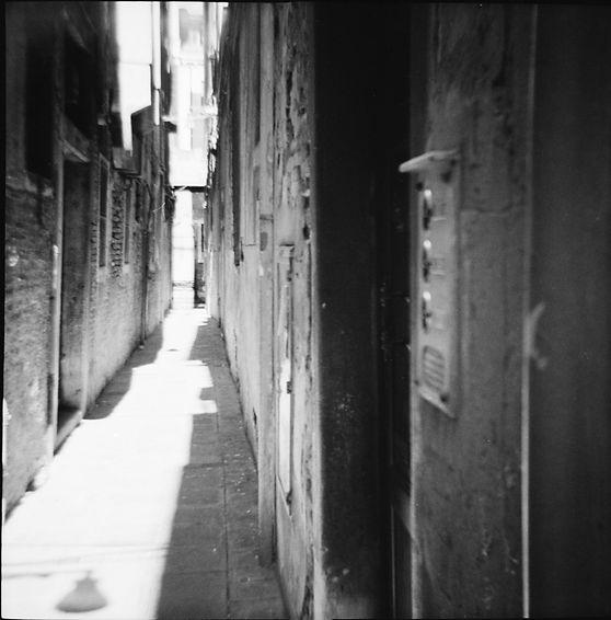 Venedig_2009_84.jpg