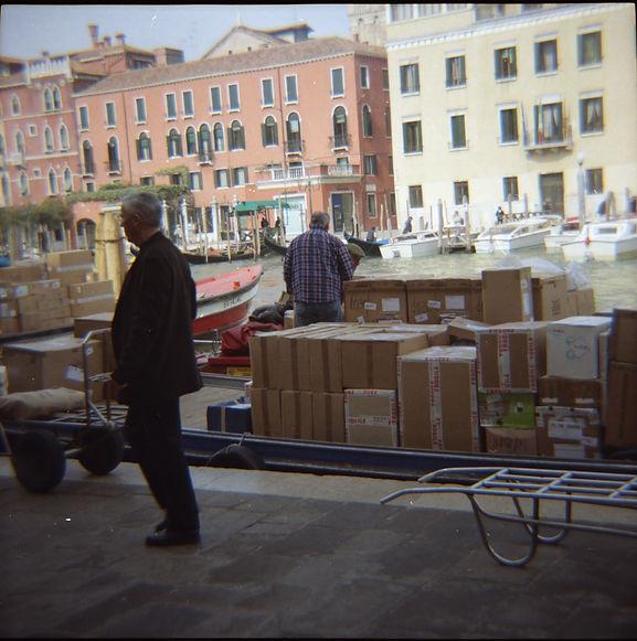 Venedig_2009_29.jpg