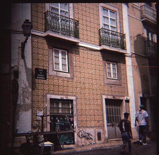 Portugal_Lissabon_2018_205.jpg