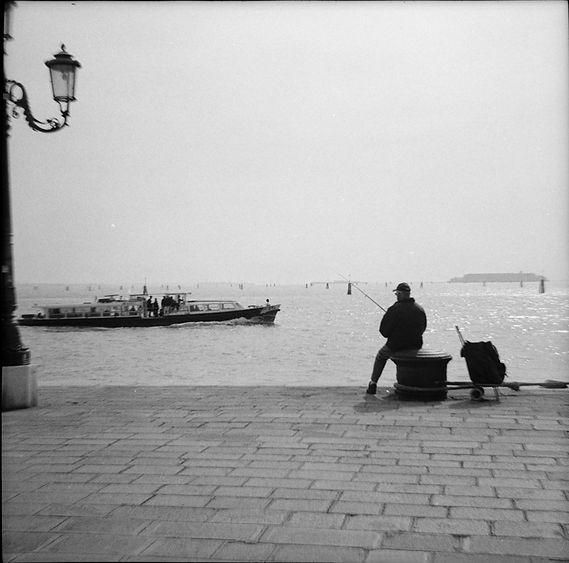Venedig_2009_65.jpg