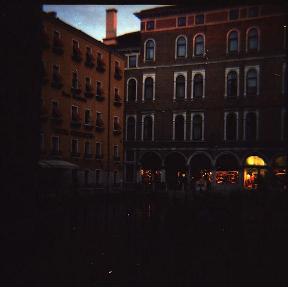 Venedig_2009_54.jpg